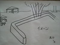 http://tilt-gps.sakura.ne.jp/blog/assets_c/2011/12/10111601-thumb-200x150.jpg