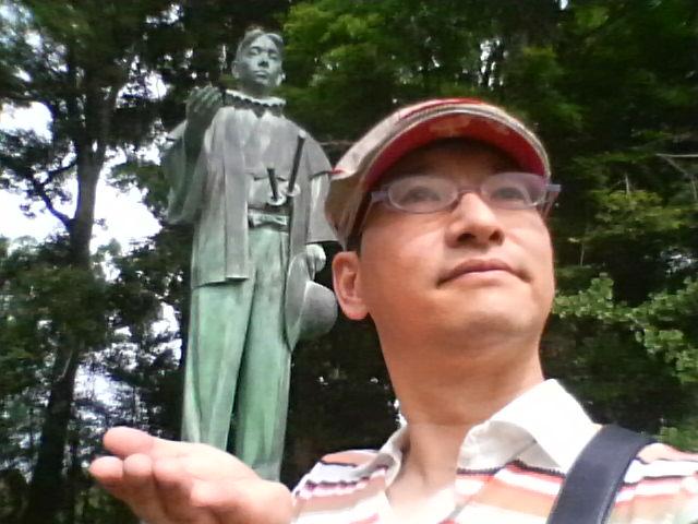 http://tilt-gps.sakura.ne.jp/blog/images/08071202.jpg