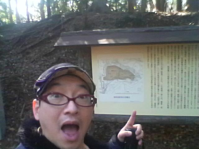 http://tilt-gps.sakura.ne.jp/blog/images/090208.jpg