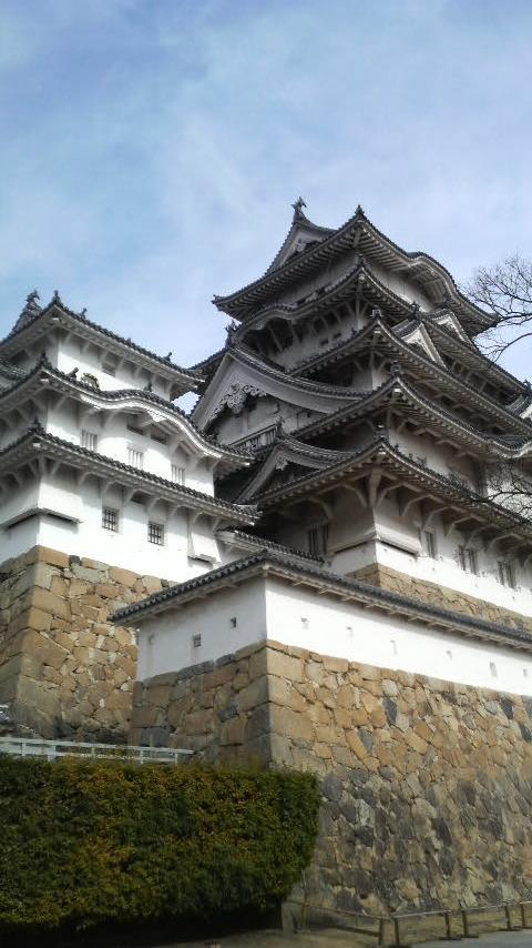 http://tilt-gps.sakura.ne.jp/blog/images/09021002.jpg