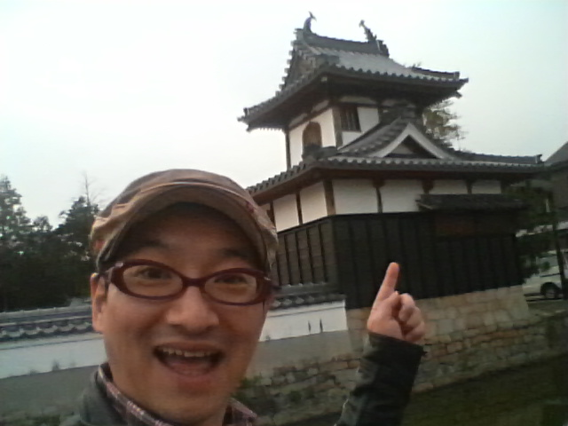 http://tilt-gps.sakura.ne.jp/blog/images/09021301.jpg