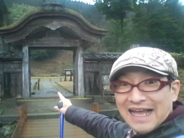 http://tilt-gps.sakura.ne.jp/blog/images/09031401.jpg