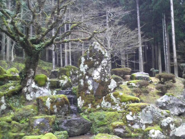 http://tilt-gps.sakura.ne.jp/blog/images/09031402.jpg