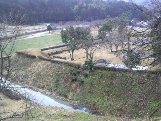 http://tilt-gps.sakura.ne.jp/blog/images/09031403.jpg