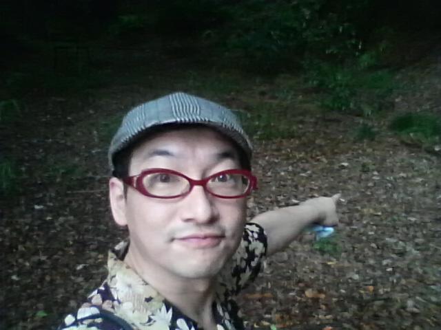 http://tilt-gps.sakura.ne.jp/blog/images/090822.jpg