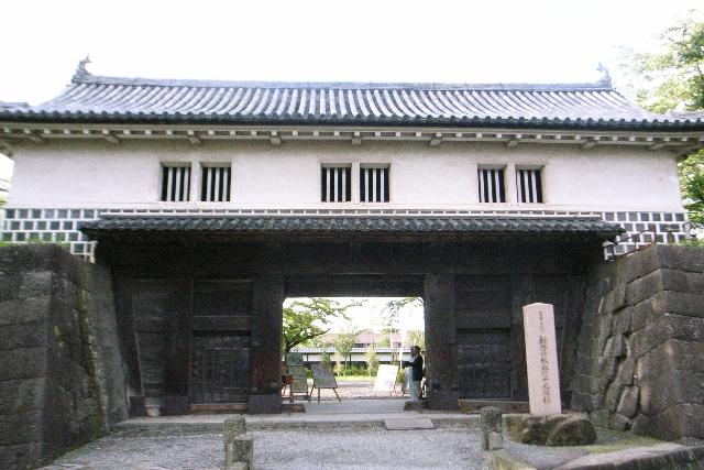 http://tilt-gps.sakura.ne.jp/blog/images/09091402.jpg