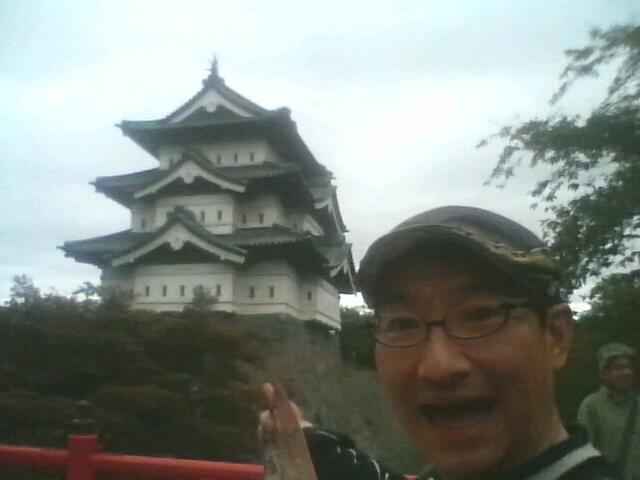 http://tilt-gps.sakura.ne.jp/blog/images/09101202.jpg