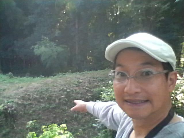 http://tilt-gps.sakura.ne.jp/blog/images/09101902.jpg