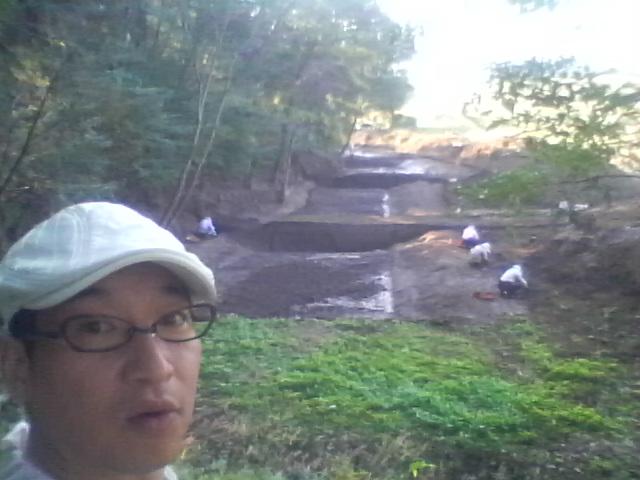 http://tilt-gps.sakura.ne.jp/blog/images/09102003.jpg
