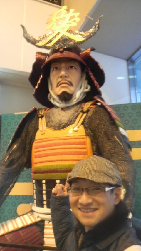 http://tilt-gps.sakura.ne.jp/blog/images/10011501.jpg