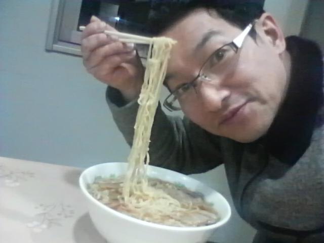 http://tilt-gps.sakura.ne.jp/blog/images/10011502.jpg