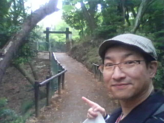 http://tilt-gps.sakura.ne.jp/blog/images/10042001.jpg