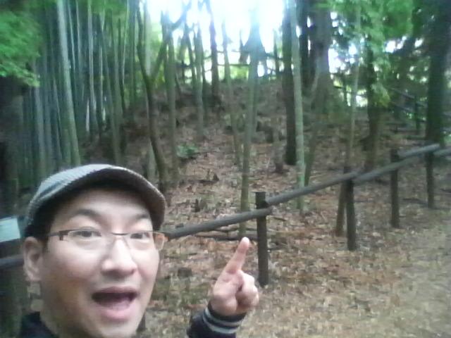 http://tilt-gps.sakura.ne.jp/blog/images/10042002.jpg