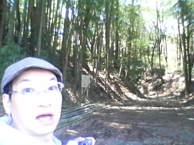 http://tilt-gps.sakura.ne.jp/blog/images/10042601.jpg