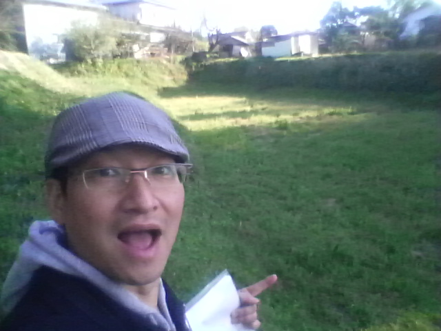 http://tilt-gps.sakura.ne.jp/blog/images/10043001.jpg
