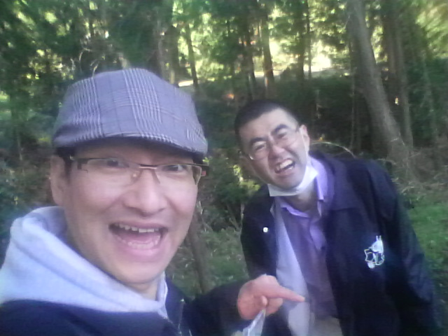 http://tilt-gps.sakura.ne.jp/blog/images/10043003.jpg