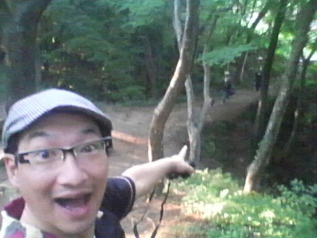 http://tilt-gps.sakura.ne.jp/blog/images/10090603.jpg