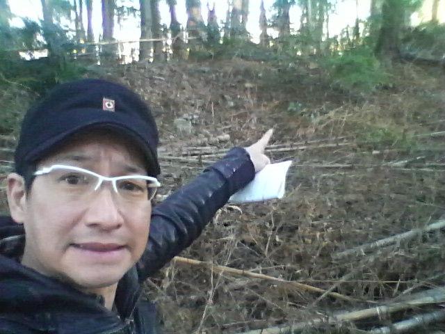 http://tilt-gps.sakura.ne.jp/blog/images/110224.jpg