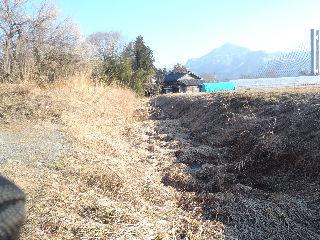 http://tilt-gps.sakura.ne.jp/blog/images/110226.jpg