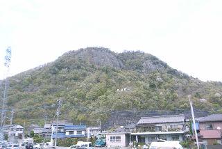 http://tilt-gps.sakura.ne.jp/blog/images/11050401.jpg