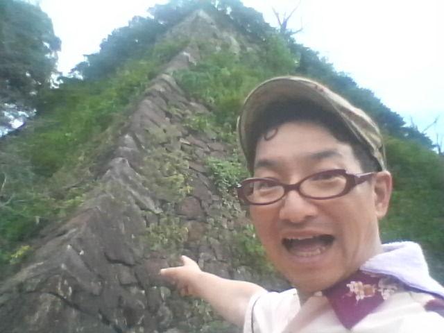 http://tilt-gps.sakura.ne.jp/blog/images/110906.jpg