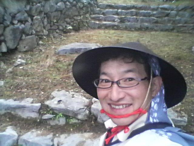 http://tilt-gps.sakura.ne.jp/blog/images/11100302.jpg