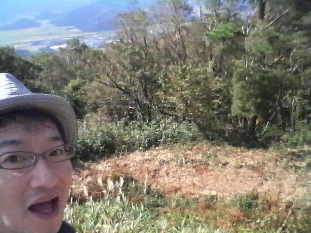 http://tilt-gps.sakura.ne.jp/blog/images/11100901.jpg